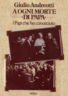 A ogni morte di Papa