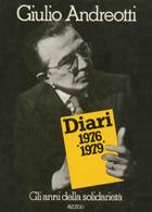 Diari 1976 - 1979