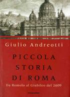 Piccola storia di Roma