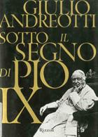 Sotto il segno di Pio IX