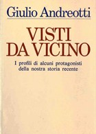 Visti da Vicino