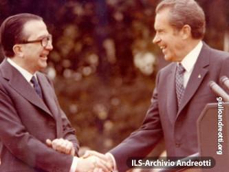 VI Legislatura 1972-1976