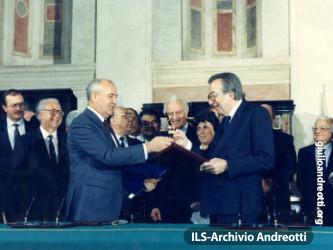 X Legislatura 1987-1992